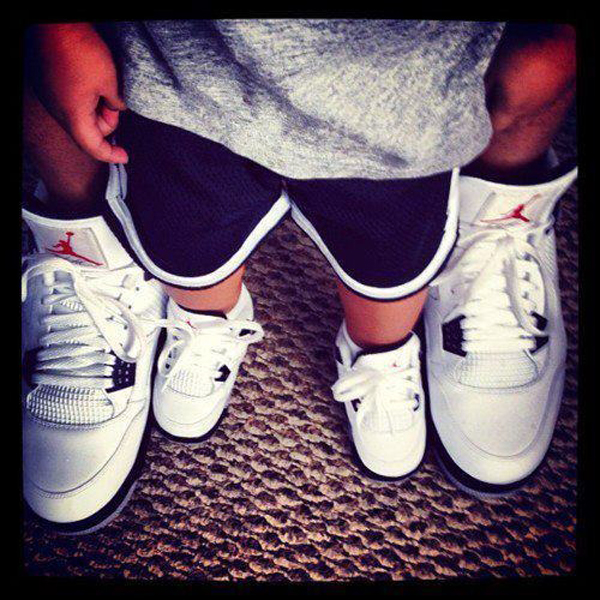 baby_jordan_12_growaround.jpg
