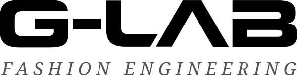 g-lab-logo2.jpg