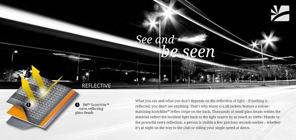 g-lab_reflective.jpg