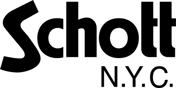 grow_Schott_logo.jpg