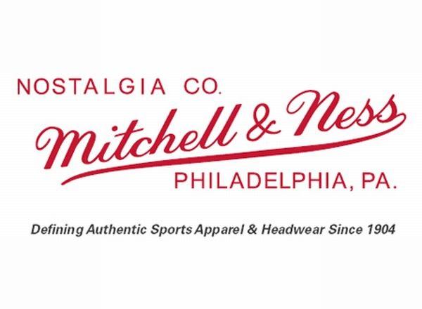 grow_mitchell_logo1.jpg