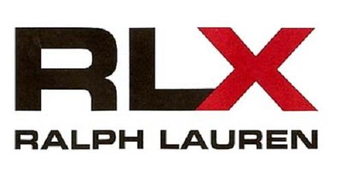 grow_polo_rlx_logo1_2014111320172458f.jpg