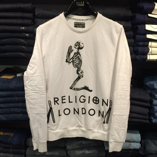 growaround_religion141030-153943-IMG_2882.jpg