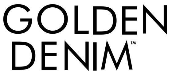 logo_20141028182649f59.png