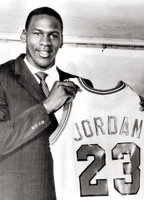 michael-jordan-1984-nba-draft-icedotcom-e1308861217808_20141201201759135.jpg