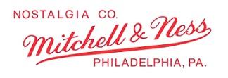 mitchell_logo_20140930210452b33_201412012047195fa.jpg