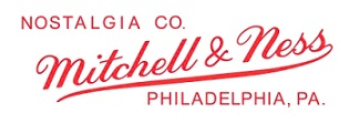 mitchell_logo_20141026212509692.jpg