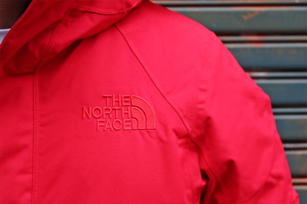 n_2b_3_northface_growaround.jpg