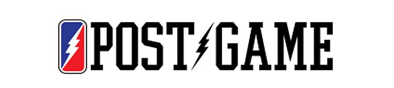 post_game.jpg
