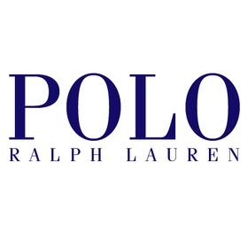 ralph_lauren_polo_logo_jpg_280x280_crop_q95.jpg