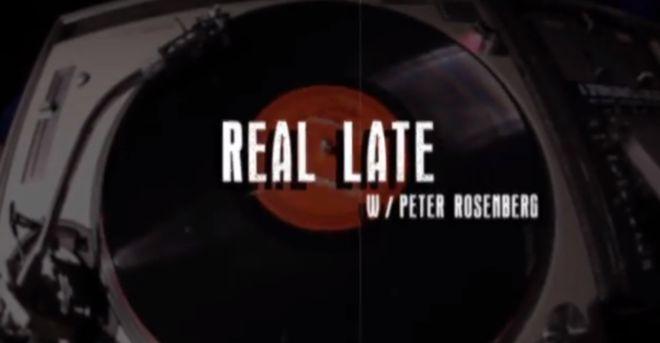 real-late-peter-rosenberg-hot-97.jpg