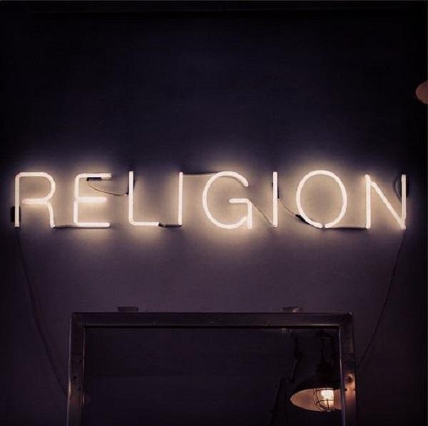 religion_image1.jpg