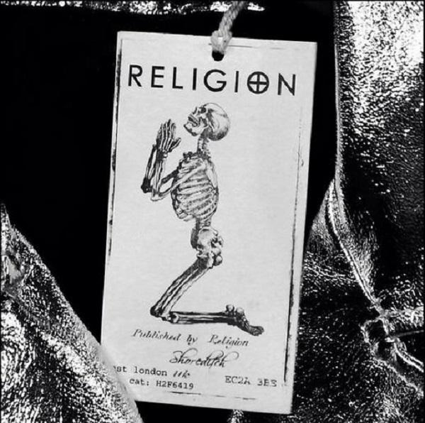 religion_image3.jpg