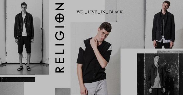 religion_image4.jpg