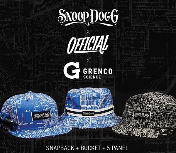 snoopdogg_official_21_growaround.jpg