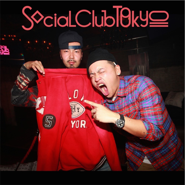 social_club_tokyo_1_growaround.jpg