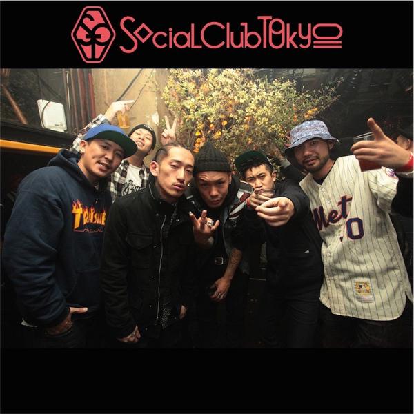 social_club_tokyo_2_growaround.jpg