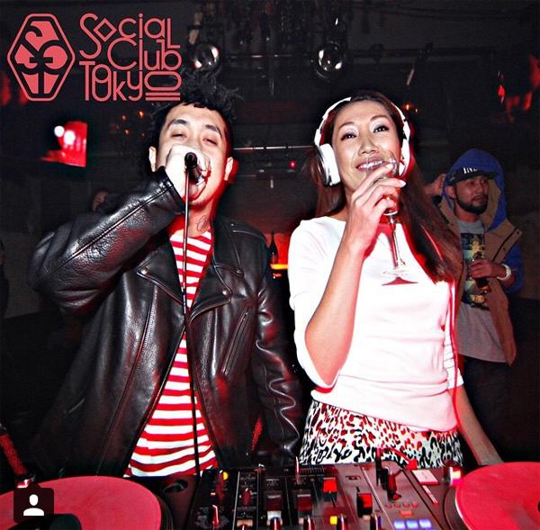 social_club_tokyo_6_growaround.jpg