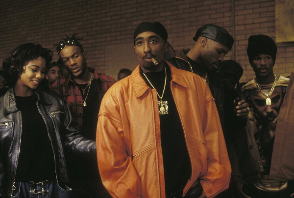 still-of-tupac-shakur-in-above-the-rim-(1994)-large-picture.jpg