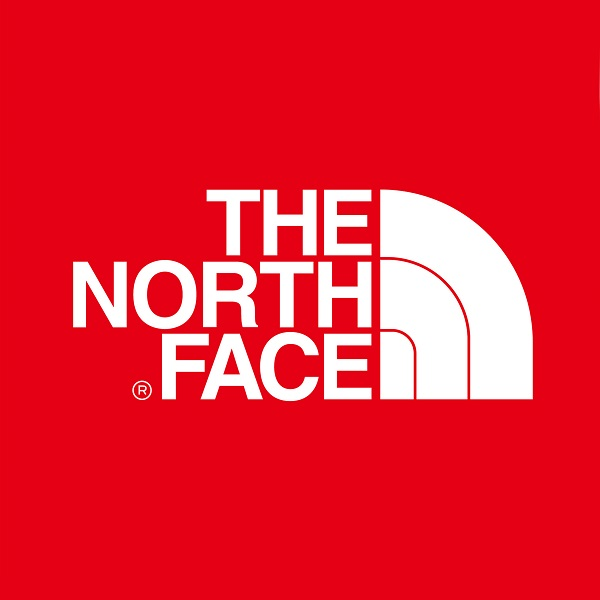 the_north_face.jpg