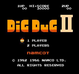 dig-dug2-1.jpg