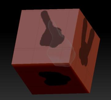 zbrush shadowbox1