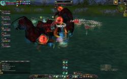 SRO[2010-08-07 14-06-54]_63