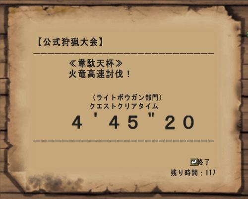 mif_ida32.jpg
