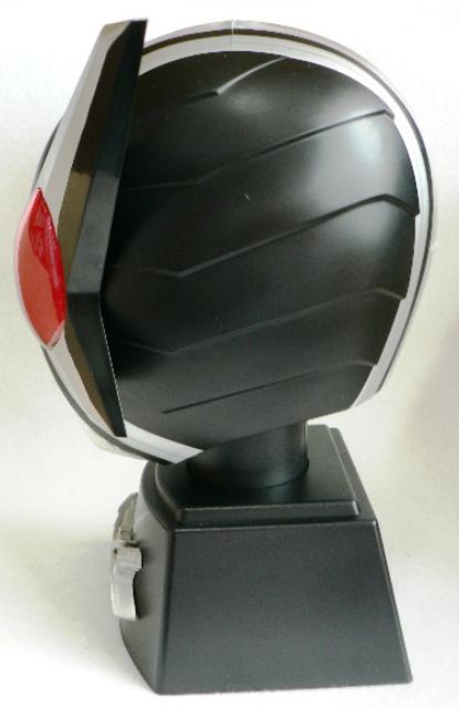 P1180809.jpg