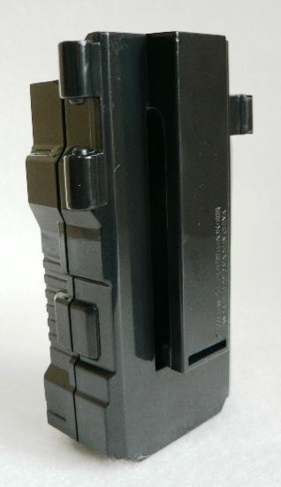 P1180818.jpg