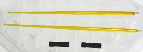 P1190528.jpg