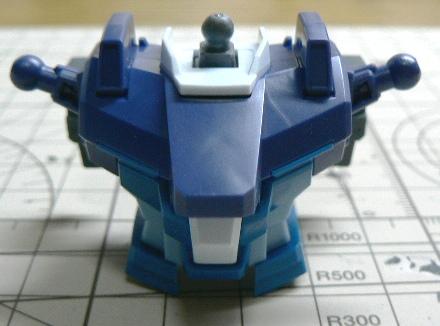 P1200246.jpg