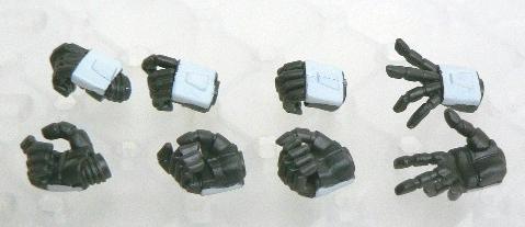 P1200554.jpg
