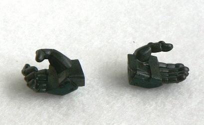P1210159.jpg