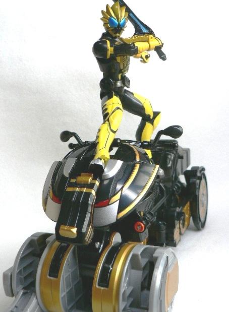 P1220060.jpg