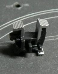 P1280128.jpg