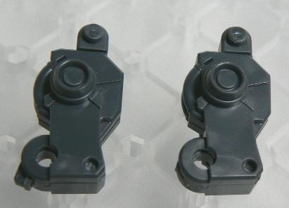 P1280493.jpg