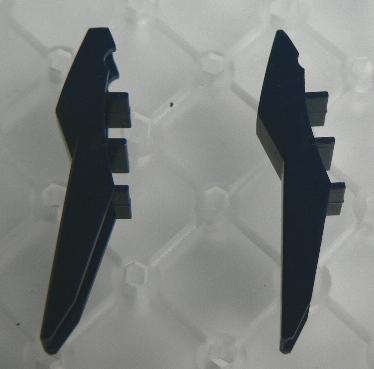 P1280494.jpg