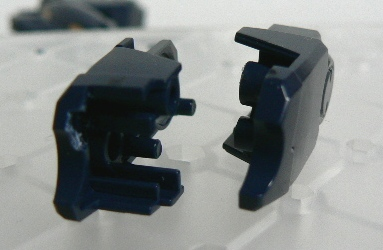 P1280497.jpg