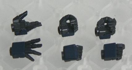 P1290440.jpg