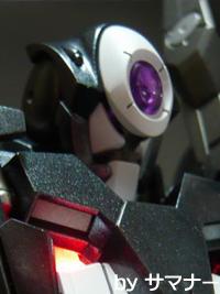 MG GN-Xコンペ