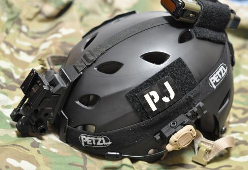 pt-alfa (2)