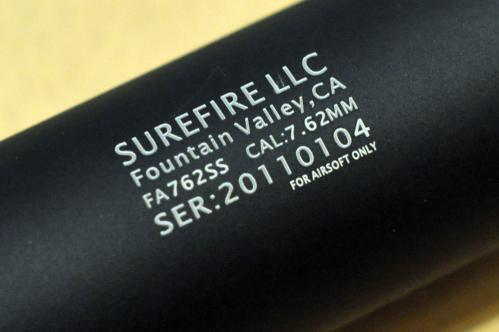 surefiresp (5)