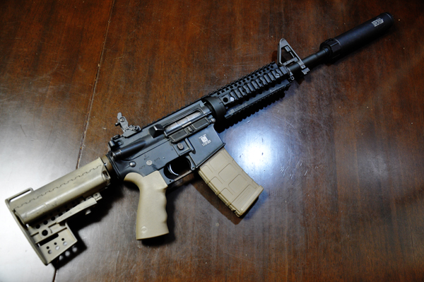 m4a1new (2)