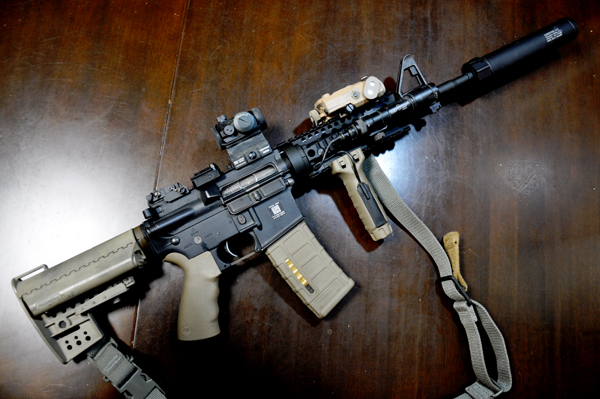 m4a1new (7)