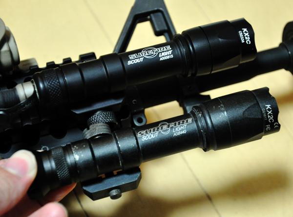 sfm600c (3)