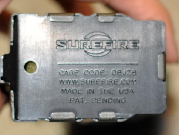 surefire60round (3)