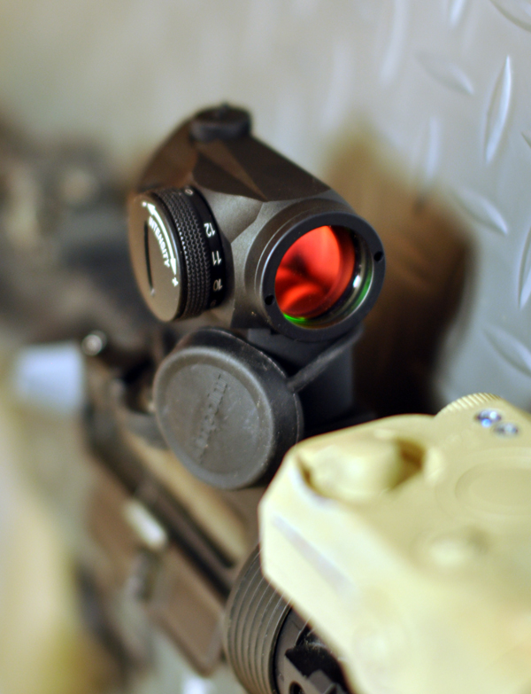 aimpointmt-1 (6)