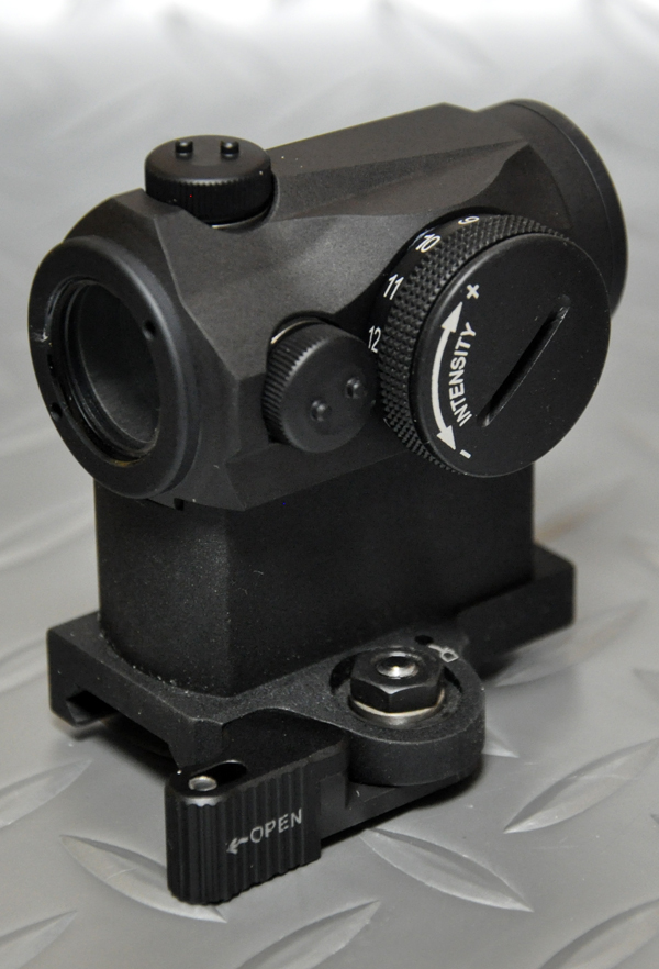 aimpointmt-1 (8)