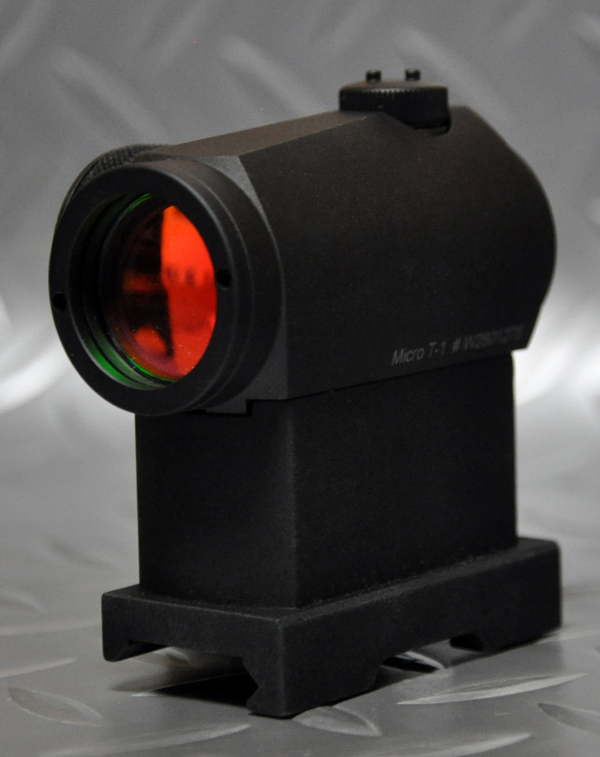aimpointmt-1 (3)